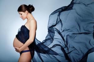 razones-embarazo