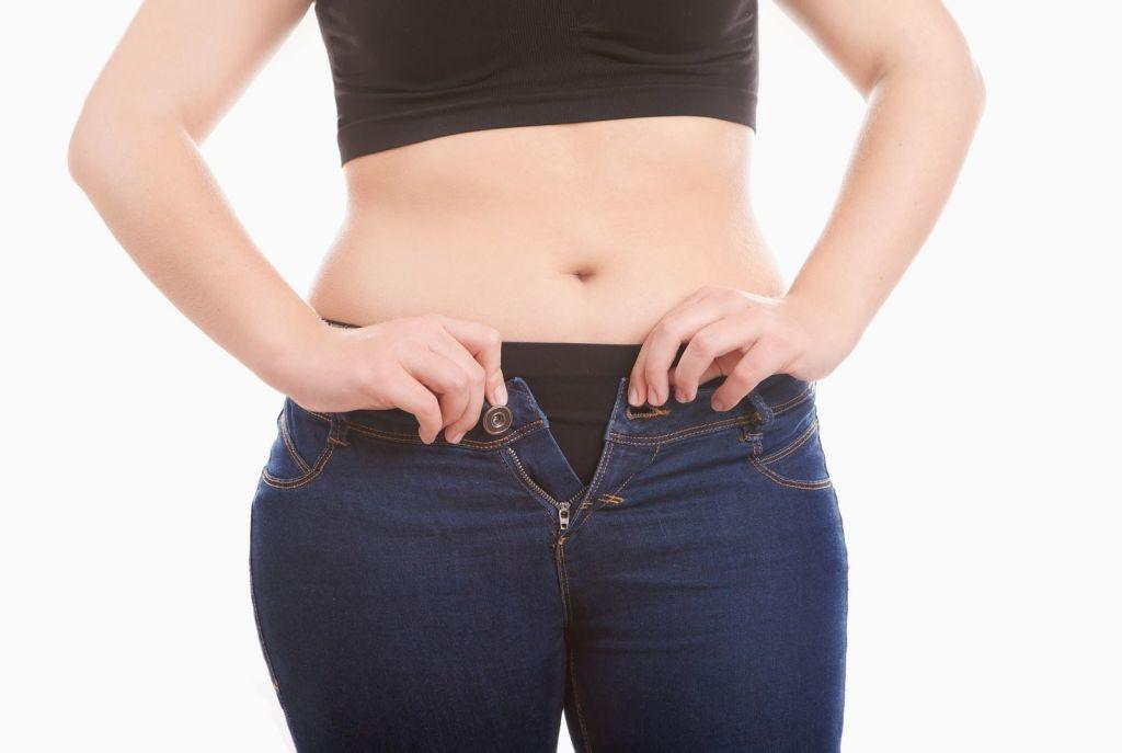 c1c6dc770 Cambios en la mujer. 12 semanas de embarazo