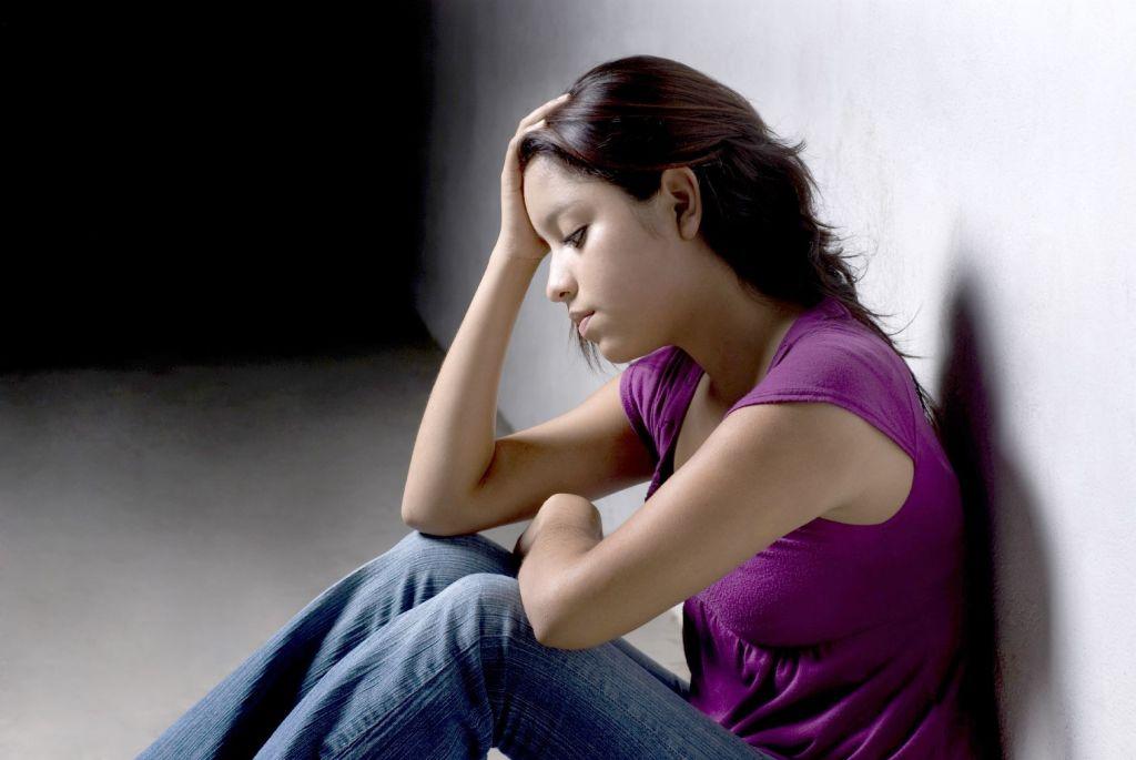 5a418f453 Cómo y por qué ocurre el embarazo psicológico