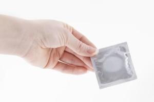 anillo vaginal