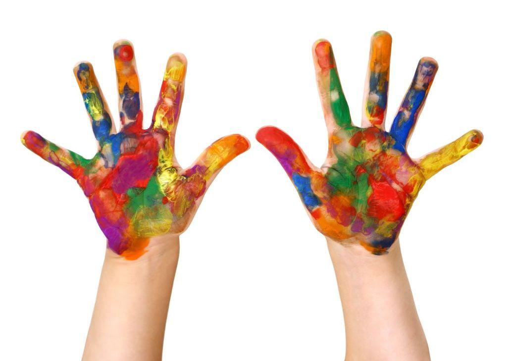 hay algunas actividades que sirven para desarrollar las habilidades creativas e imaginacin de los nios estas habilidades son para que en su