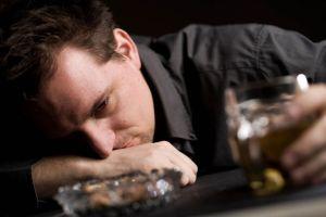 depresion postparto hombres