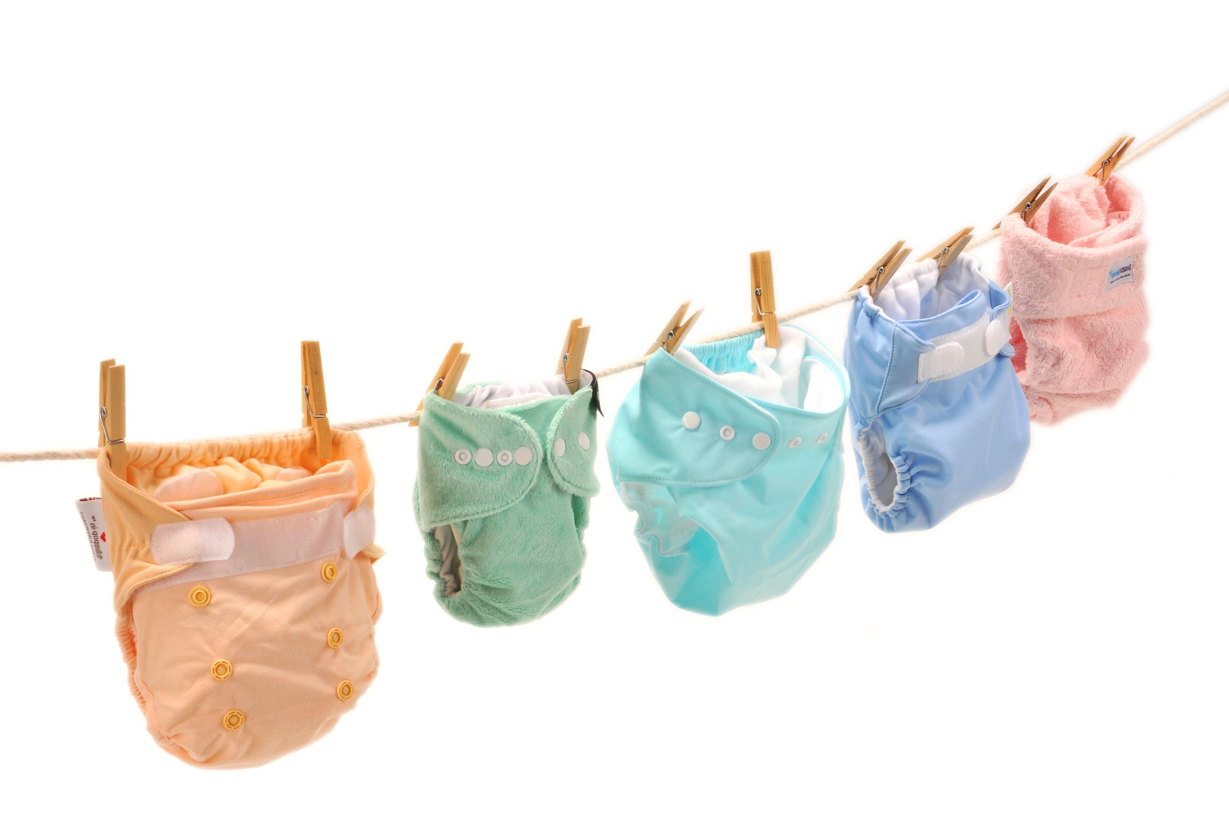 d0e84d7c3 20 cosas que necesita un recién nacido