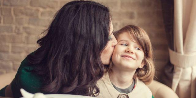 buenas madres