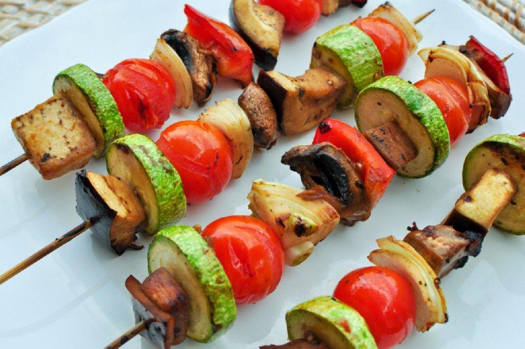 10 cenas r pidas y saludables para ni os maternidadfacil for Ideas para comidas caseras