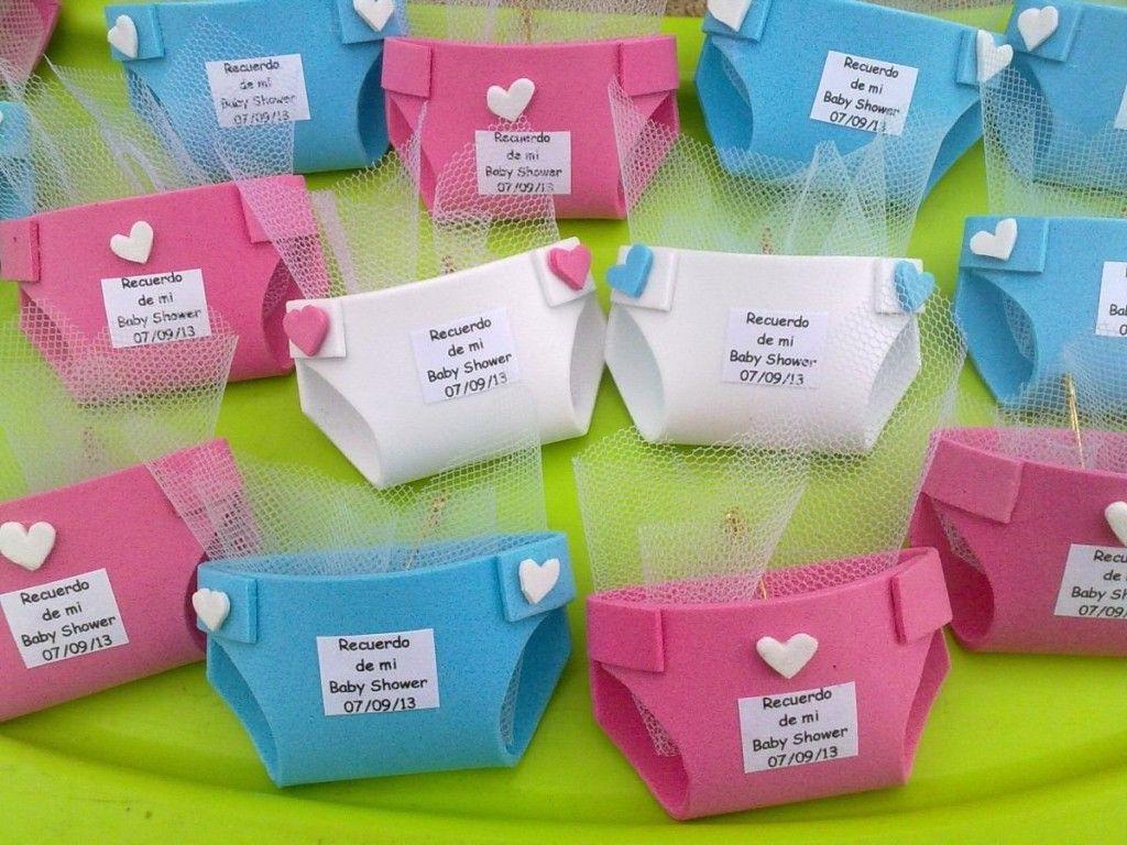 Cmo Organizar Un Baby Shower Perfecto Ideas Trucos Y Juegos