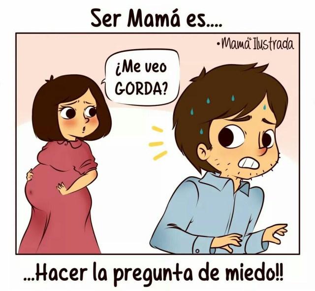 mama-ilustrada12