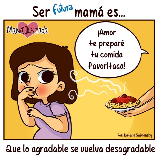mama-ilustrada14
