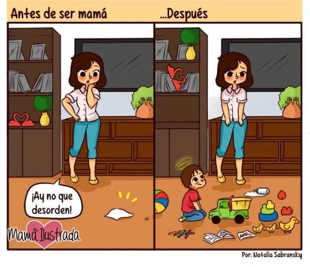 mama-ilustrada18