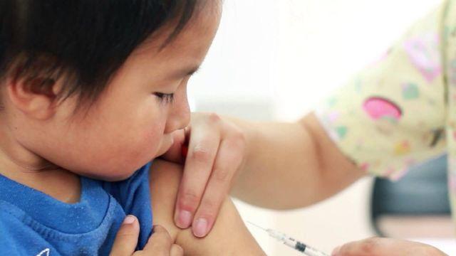 vacunacion5
