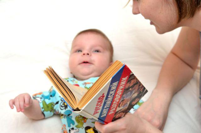 habla-con-bebe1