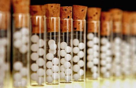 homeopatia-parto3