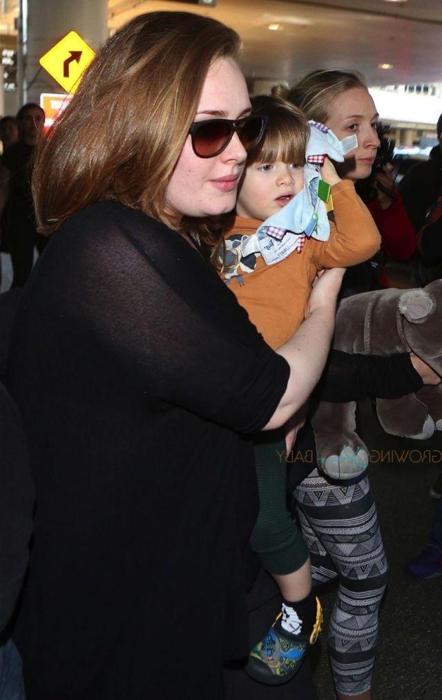 maternidad-famosas21