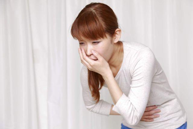 primeros-sintomas-embarazo