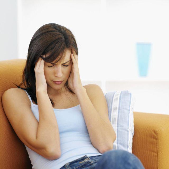 primeros-sintomas-embarazo7
