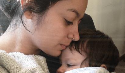 Colecho: Mi experiencia después de 8 meses