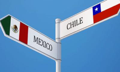 Diccionario Chileno-Mexicano para Padres