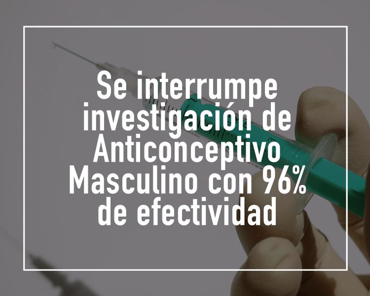anticonceptivo-cover
