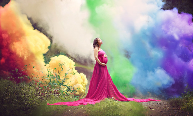 maternidarks