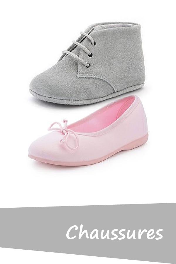 Maternita_chaussures_bann