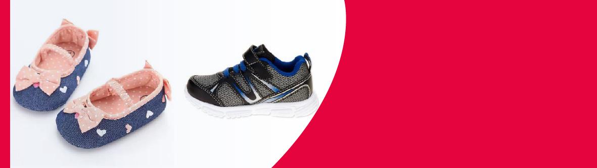 Maternita_Chaussures100
