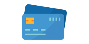 credit-card-blank
