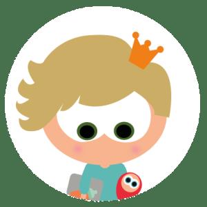 Principesa Preslav