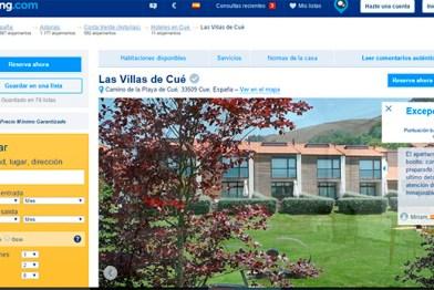 booking_web
