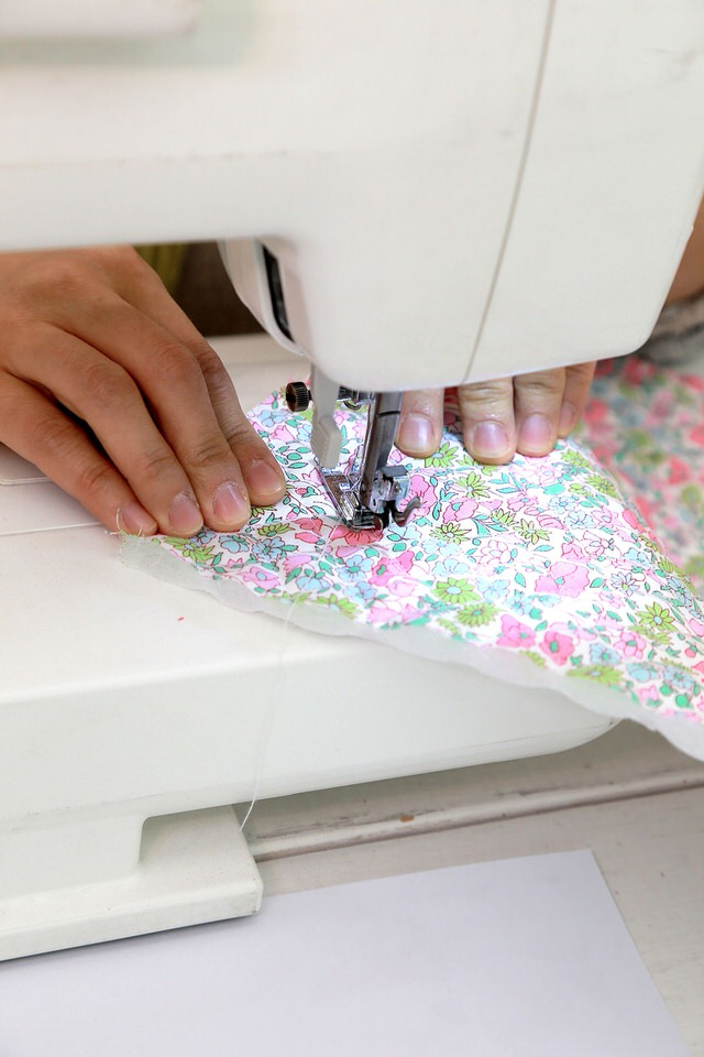 Dónde comprar telas online para vuestros proyectos DIY | Maternitis ...