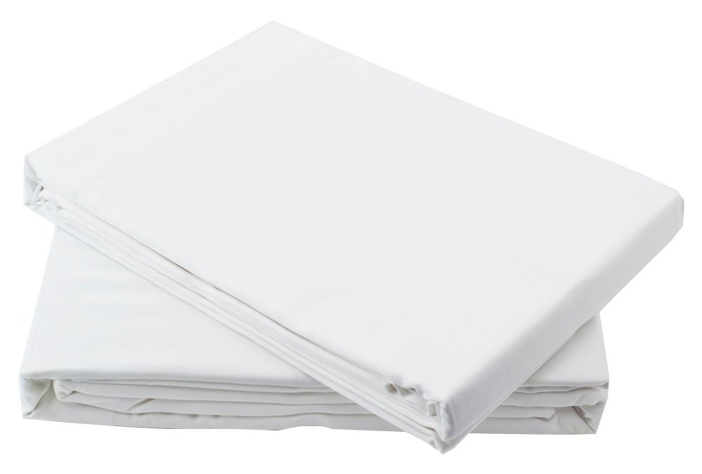 Sheets for Patient Beds