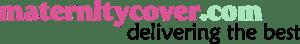 Maternitycover.com logo