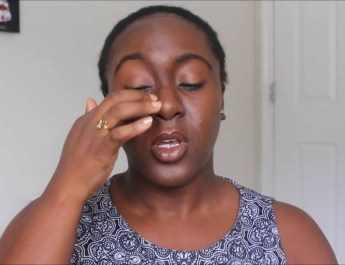 Berry Dakara.Ways to Cope while Trying to Conceive.