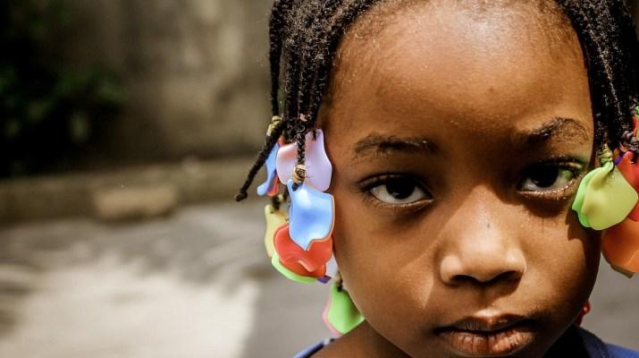 Autism-Autism support-Nigeria