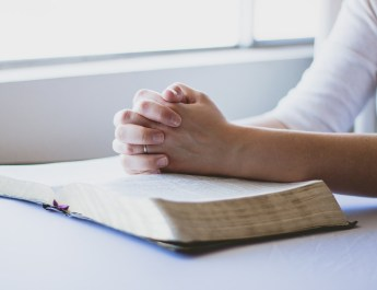 45 powerful bible verses for a healthy pregnancy and safe delivery