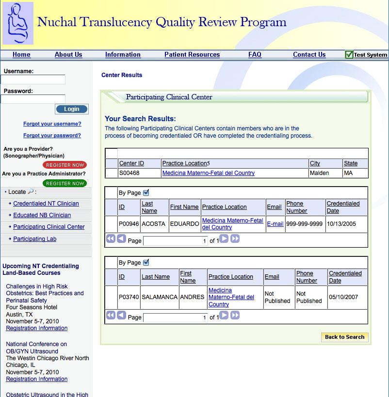 certificados-ntqr