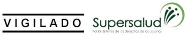 logo-vigilado-supersalud_f