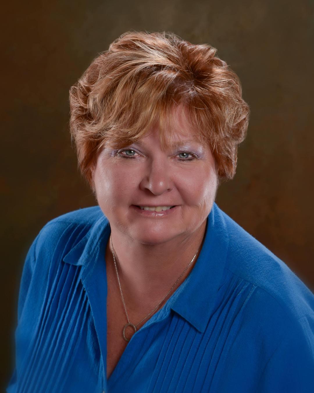 Cindy Duffer Matern