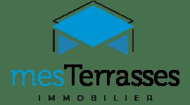 Ma Terrasse  Marseille  Agence immobilire  Acheter Vendre un appartement une maison avec