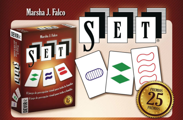 https://i0.wp.com/mates.aomatos.com/wp-content/uploads/2016/09/set-juego.jpg