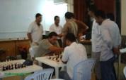 tournoi-j-echec6