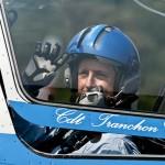 Radom Airshow -PATROUILLE DE FRANCE