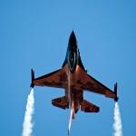 """Zdjęcia z NATO Days 2011 – """"latadła"""""""