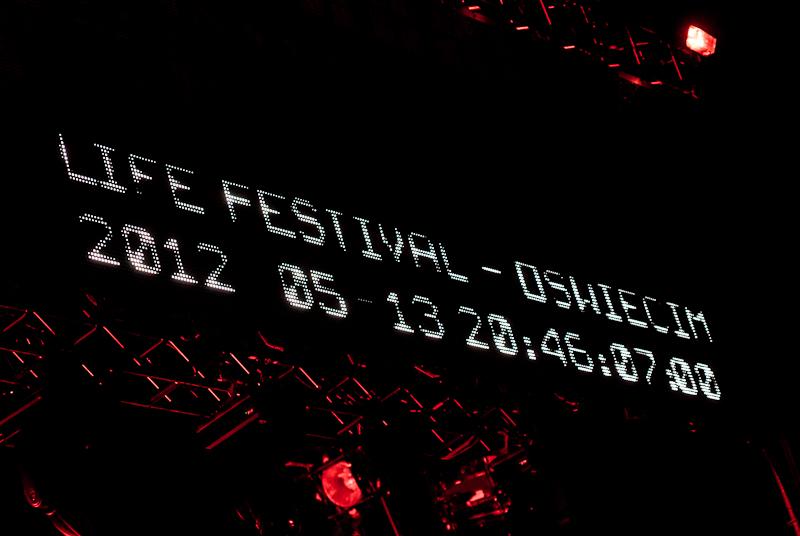 LFO2012 Peter Gabriel