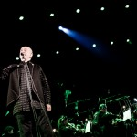 LFO2012 – koncert finałowy – Peter Gabriel