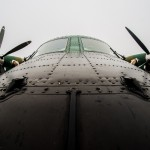 … Balice i Muzeum Lotnictwa