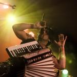 Life On Stage, czyli kto zagra przed Soundgarden w Oświęcimiu