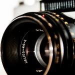 100 rzeczy, które o fotografii trzeba wiedzieć