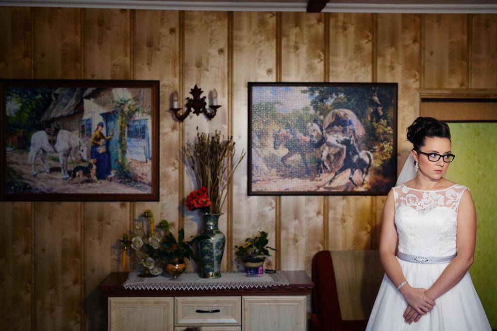 Justyna Dawid Blog (20)