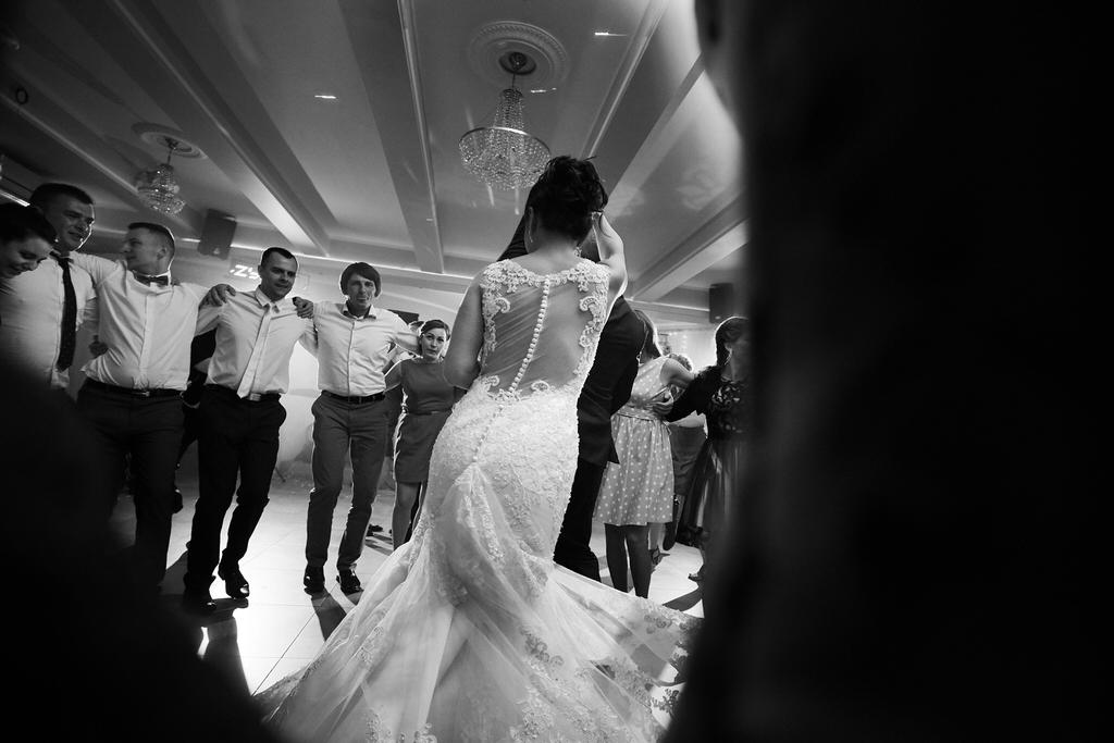 Fotograf ślubny Mateusz Przybyła, fotografia ślubna Pszczyna, fotograf Mateusz Przybyła, Mateusz Przybyła, fotografia Mateusz Przybyła