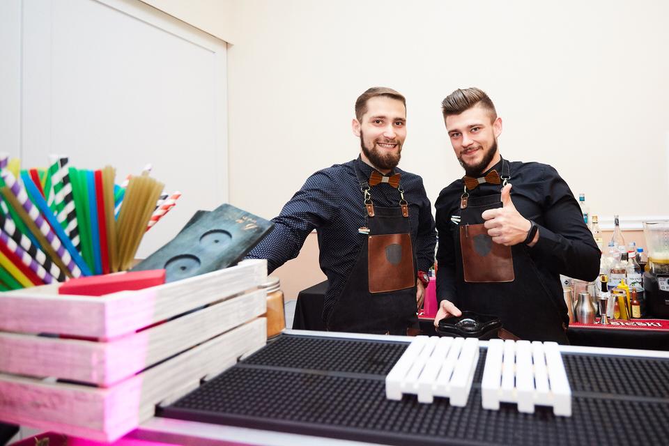 Bernadeta & Paweł (401)